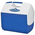 Термобокс IGLOO Playmate Elite Blue 15 (43364)