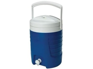 Термобокс IGLOO Sport 2 Gallon (41150)