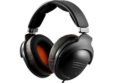 Гарнитура STEELSERIES 9H Dolby Technology (61101)