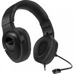 Гарнитура SPEED LINK MEDUSA XE Stereo Headset for PS4 black (SL-4535-BK)