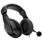 Гарнитура SPEED LINK TENURI Stereo Headset for PS4 black (SL-4531-BK)