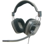 Гарнитура PLANTRONICS Gamecom 388 (201260-05)