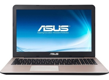Ноутбук ASUS X555LB (X555LB-DM680D) Dark Brown