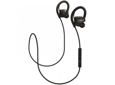 Bluetooth-гарнитура JABRA Step Wireless (100-97000000-60)