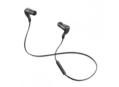 Bluetooth-гарнитура PLANTRONICS BackBeat GO 2 Stereo Black (200203-05)