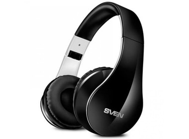Гарнитура SVEN AP-B450MV (Bluetooth 4.0)