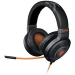 Игровая гарнитура RAZER Kraken Pro World of Tanks (RZ04-00870700-R3R1)