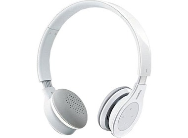 Стереогарнитура RAPOO H6060 bluetooth White