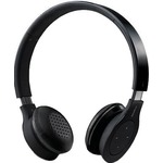 Стереогарнитура RAPOO H6060 bluetooth Black