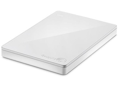 Внешний HDD 2.5 2TB SEAGATE Backup Plus Slim (STDR2000408)