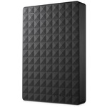 Внешний HDD 2.5 3TB SEAGATE Expansion Black (STEA3000400)