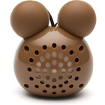 Акустическая система KITSOUND Mini Buddy Speaker Bear (KSNMBBEAR)