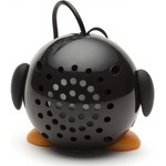 Акустическая система KITSOUND Mini Buddy Speaker Penguin (KSNMBPEN)