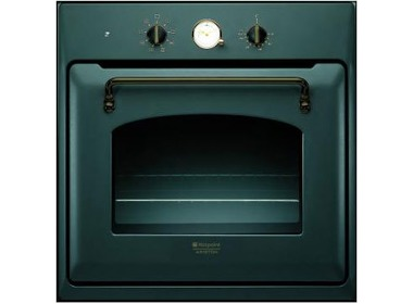 Духовка HOTPOINT-ARISTON FT 850 GP.1 (AN) /Y/HA