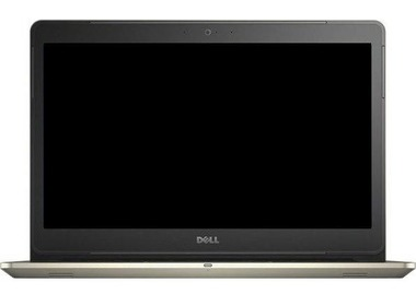 Ноутбук DELL Vostro 5459 Gold/Grey (MONET14SKL1605_009GLU)