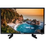 LED телевизор SATURN LED 19 HD400U