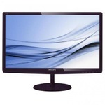 Монитор PHILIPS 227E6EDSD/00 ADS-IPS Black
