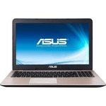 Ноутбук ASUS X555LB (X555LB-DM679D) Dark Brown