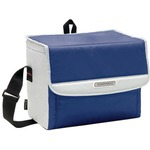 Изотермическая сумка CAMPINGAZ Foldn Cool classic 10L Dark Blue (3138522037833)