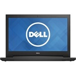 Ноутбук DELL Inspiron 3542 (I35345DDL-36) Black