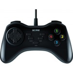 Геймпад ACME GS05 Jest gamepad (4770070876374)