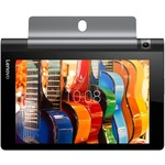 Планшет LENOVO YOGA TABLET 3 8 WiFi 2GB (ZA090088UA)