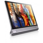 Планшет LENOVO Yoga Tablet 3 Pro X90L 10 32Gb 3G/LTE Puma Black (ZA0G0068)