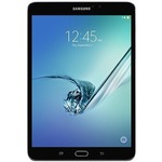 Планшет SAMSUNG Galaxy Tab S2 VE SM-T713 8 32Gb Black (SM-T713NZKESEK)