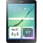 Планшет SAMSUNG Galaxy Tab S2 VE SM-T813 9.7 32Gb Black (SM-T813NZKESEK)