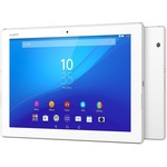 Планшет SONY XPERIA TABLET Z4 32GB 4G WHITE (SGP771/W)