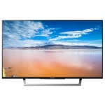 LED телевизор SONY KDL43WD756BR2