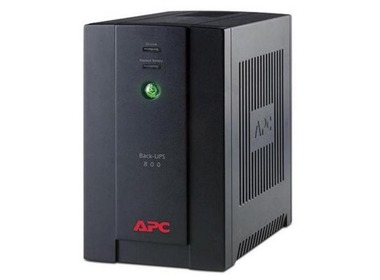 ИБП APC Back-UPS RS 800VA (BX800CI-RS)