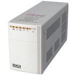 ИБП POWERCOM KIN-1500 AP