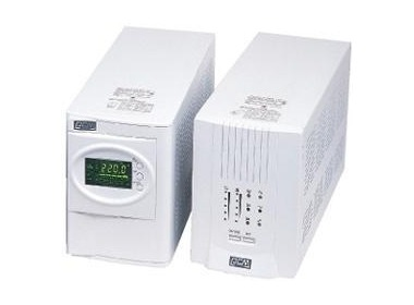 ИБП POWERCOM SAL-2000A