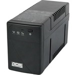 ИБП POWERCOM BNT-800A