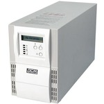 ИБП POWERCOM VGD-1000