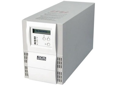 ИБП POWERCOM VGD-700