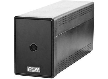 ИБП POWERCOM PTM-650A