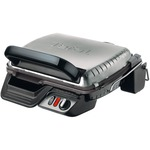 Гриль TEFAL GC 3060 Ultra Compact Health Grill Comfort