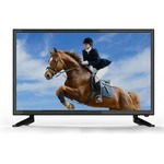 LED телевизор SATURN LED19HD500U