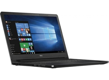 Ноутбук DELL Inspiron 3558 (I353410DIL-D1)