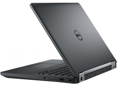 Ноутбук DELL Latitude E5470 (N009LE5470U14EMEA_win)