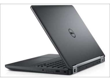 Ноутбук DELL Latitude E7270 (N001LE727012EMEA_win)