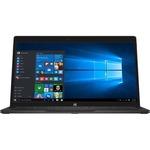 Ноутбук DELL XPS 12 (X234S0NIW-24)