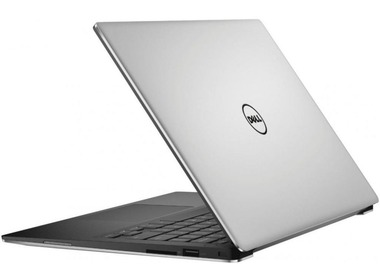 Ноутбук DELL XPS 13 (X354S0NIW-47S)