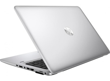 Ноутбук HP EliteBook 850 (T9X37EA)