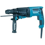 Перфоратор MAKITA SDS-PLUS HR2630T