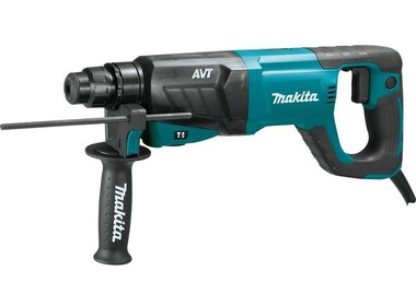Перфоратор SDS-PLUS MAKITA HR2641