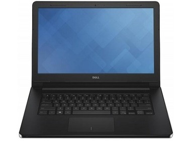Ноутбук DELL Inspiron 3552 (I35P45DIL-46)