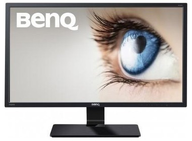 Монитор BENQ GC2870H BLACK (9H.LEKLA.TBE)